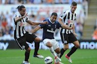 Tottenham - Newcastle Preview: Spurs take on resurgent Magpies amid nine-game unbeaten run