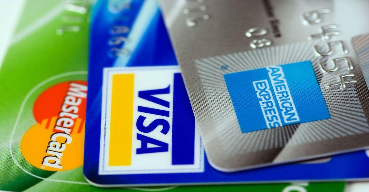 5 Things You Must Know When Choosing a Credit Card