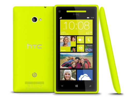 Microsoft bored of Nokia, HTC 8X now lead Windows Phone device. Phones, Windows Phone 8, Microsoft, HTC, Nokia, HTC 8X, HTC 8S, Nokia Lumia 920, Nokia Lumia 820 0
