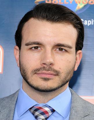 CEO Charlie Ebersol Inks Overall Deal With Universal Cable Productions