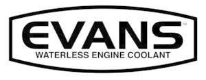 Evans Waterless Heavy Duty Coolant Test Proves Fuel Economy Improvement and Emissions Reduction