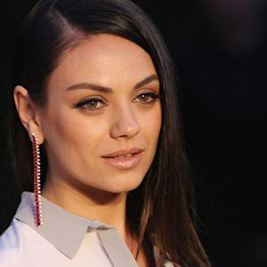 Man Convicted of Stalking Mila Kunis Escapes From Mental Health Facility