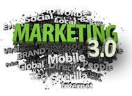 Marketing Led OR Marketing Centric   Whats The Difference? image Marketing 3.01