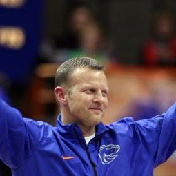 Boise State's Keys to Success