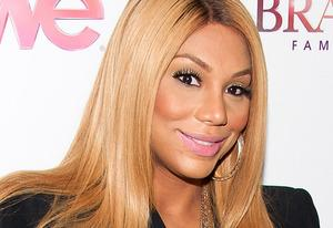 Tamar Braxton | Photo Credits: D Dipasupil/FilmMagic