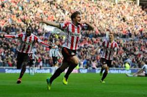 Premier League Preview: Hull City - Sunderland