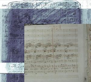 X-Rays Reveal Lost Aria in 200-Year-Old Opera