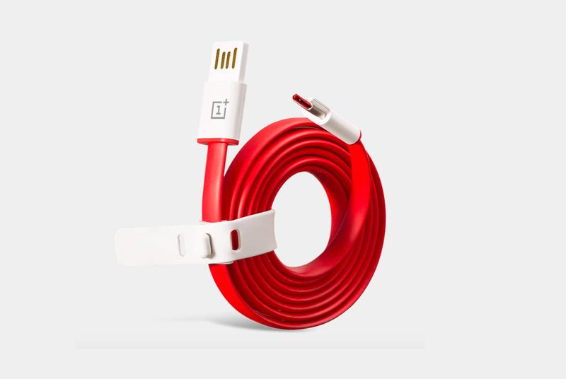 OnePlus is offering refunds for its troublesome USB Type-C cables
