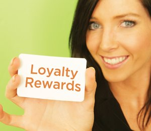 Neglect – Customer Loyalty's Most Deadly Disease image Loyalty