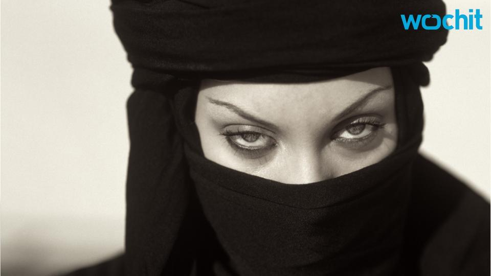 Dutch cabinet backs partial Islamic burqa ban