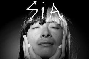 """Sia Shares """"One Million Bullets"""""""