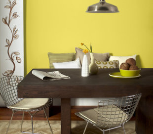 Valspar_DiningTable_Fall Meadow 3007-3B.jpg