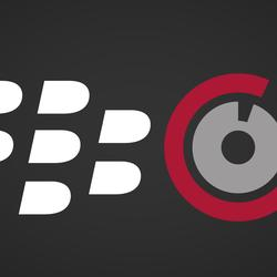 Confirmed: BlackBerry Is Buying File Security And DRM Startup WatchDox for up to$150M