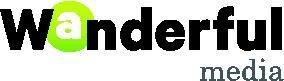 Wanderful Media Adds Dave Thomsen as Executive Vice President of Product and Design to Growing Management Team