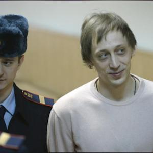 Bolshoi Ballet Acid Attack: Russian Dancer Jailed For Six Years