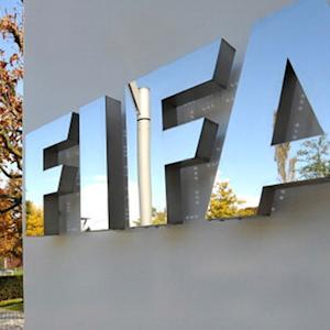 FIFA Corruption: Is It an Existential Crisis?