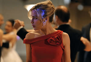 Piper Perabo | Photo Credits: Steve Wilkie/USA Network