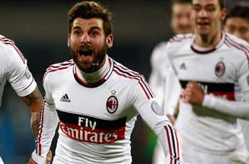 Torino 2-4 AC Milan: Rossoneri fight back to win thriller