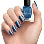 deborah-lippman-nail-polishes-chrome-spring-2012 (3)