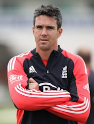 Kevin Pietersen is not expected to be included in England's World Twenty20 Cup squad