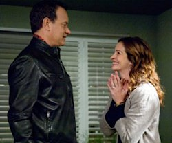 Tom Hanks and Julia Roberts Universal Pictures