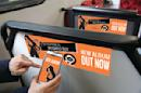 Gemalto, Tapit use NFC platform to simplify mobile payments