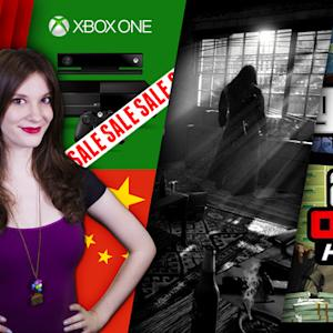 GTA Online Heists Coming! & Massacre Sim Pulled From Steam - GS Daily News