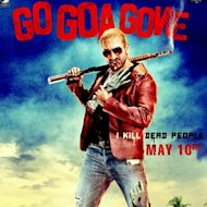 'Go Goa Gone' Trailer Is Out!