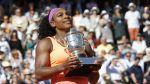 Only sexism and racism can explain why Serena Williams doesn't earn more in endorsements