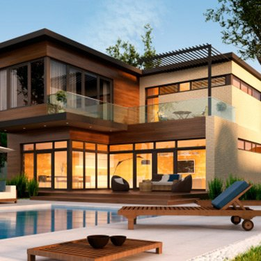 Beautiful-modern-house-with-garden_web