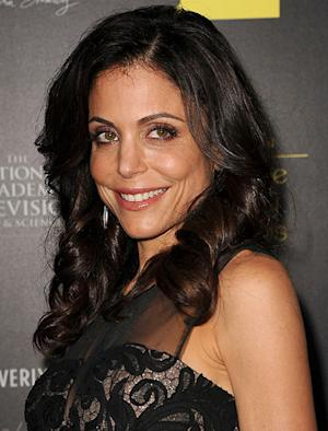 "Bethenny Frankel on Jason Hoppy Separation: ""We Will Work Through This as a Family"""