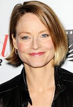 Jodie Foster | Photo Credits: Paul Archuleta/FilmMagic