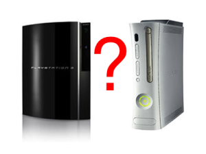 Can't Find an Xbox One or PS4? Buy an Xbox 360 or PS3