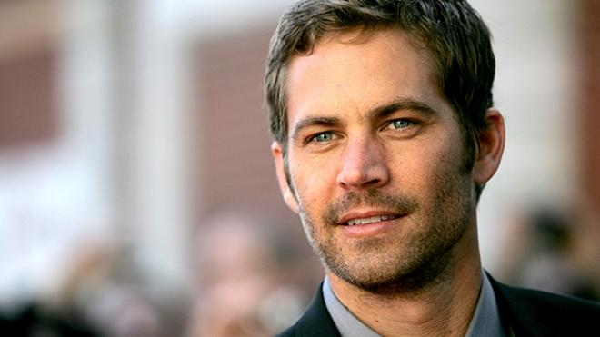 Paul Walker's Will: Rebecca Soteros Feels Giving $25m Fortune to
