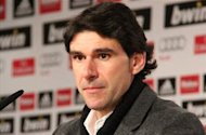 Madrid still have motivation in La Liga, says Karanka