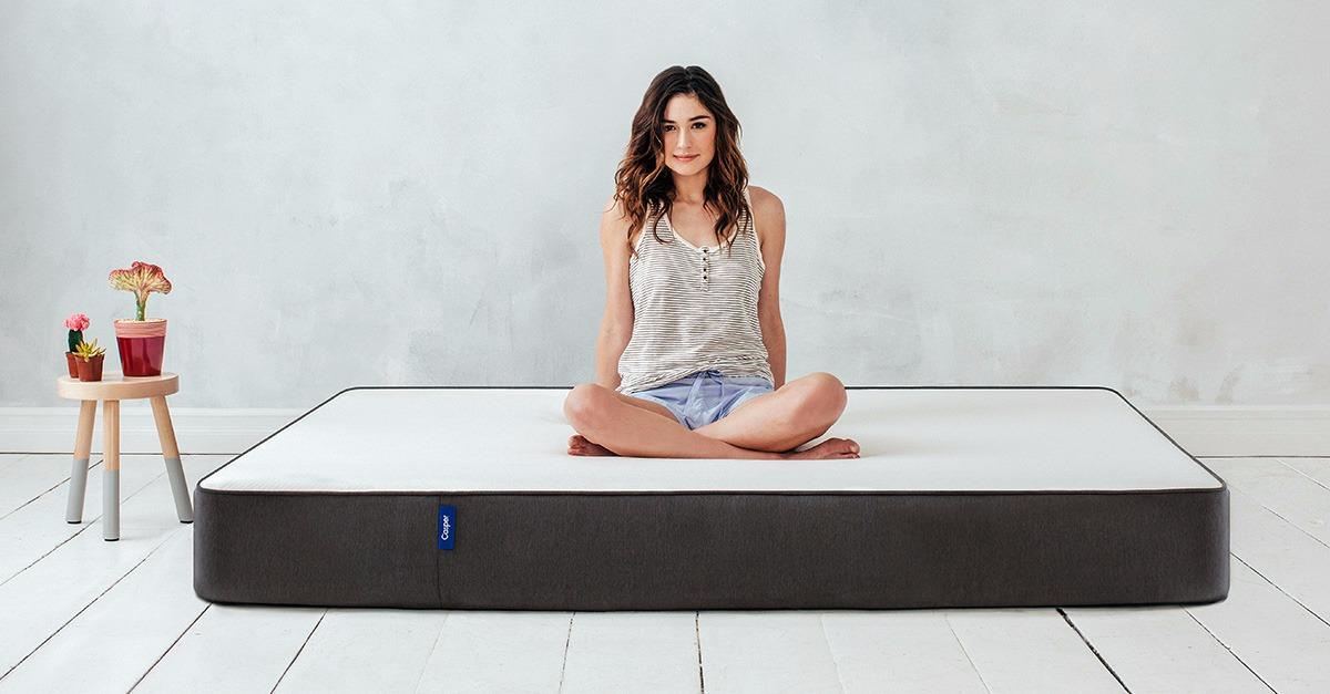 How Engineering is Changing the Mattress Industry