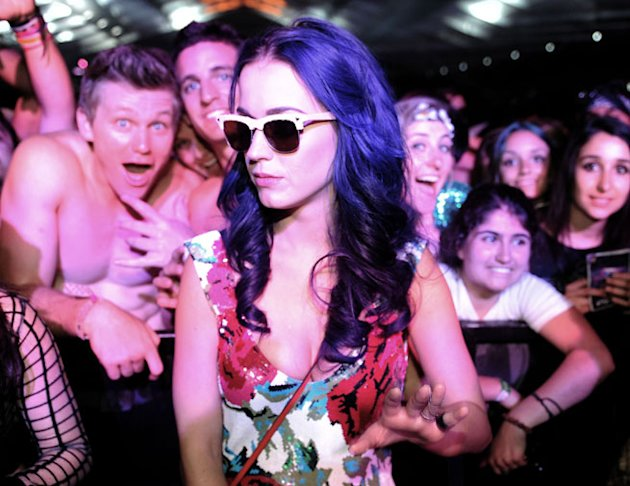 Katy Perry Coachella beauty.jpg