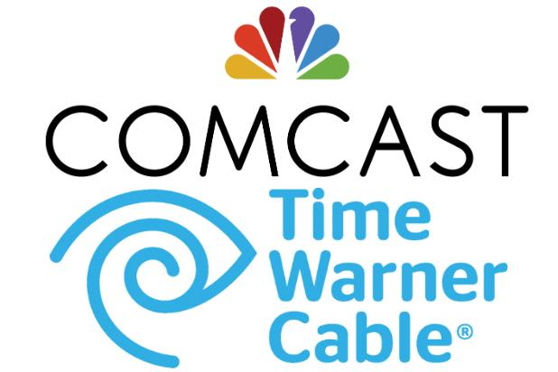Comcast-TWC Deal Dubbed the 'Hotel California' of Cable Mergers