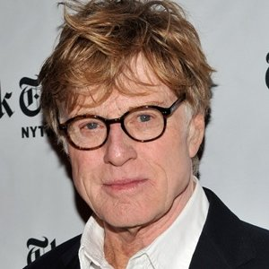 Robert Redford to Direct Segment in 3D Doc Series 'Cathedrals of Culture'