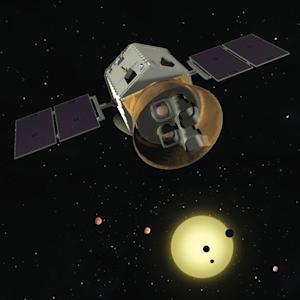 Beyond Kepler: New Missions to Search for Alien Planets