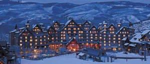 The Ritz-Carlton, Bachelor Gulch Re-Launches Into Winter Ski Season