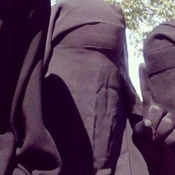 How ISIS Is Using Marriage as a Trap
