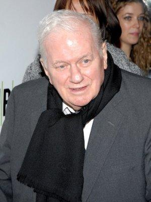 Charles Durning, Oscar-Nominated Character Actor, Dies at 89