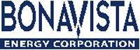 Bonavista Energy Corporation Confirms Dividend for July 15, 2013