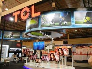 TCL Strengthens Foothold in South American Market With Record Sales