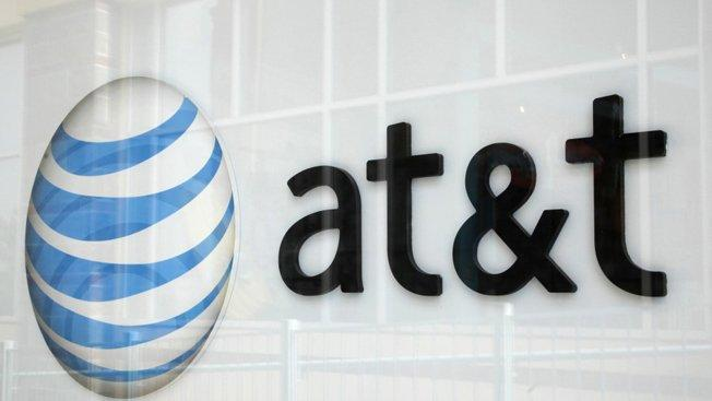 AT&T adds $65 prepaid GoPhone plan on October 7th