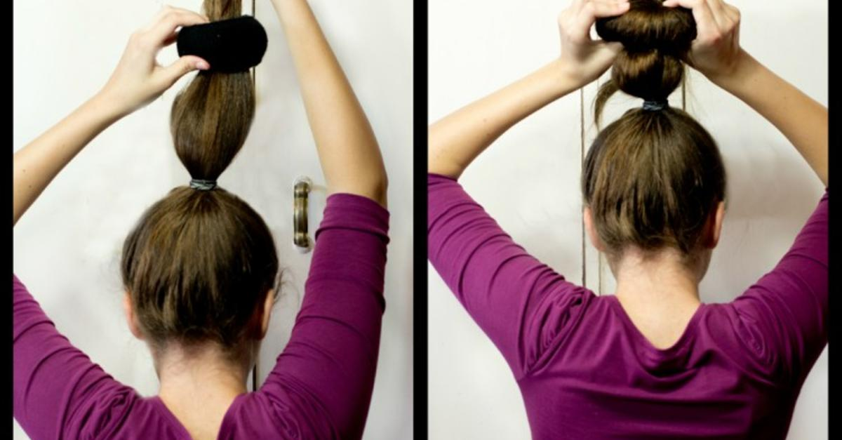9 Heatless Ways To Curl Your Hair