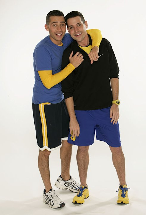 "Brothers Daniel Pious and Jordan Pious from Barrington, Rhode Island are one of the teams on ""The Amazing Race 16."" Daniel is 24 years old (unemployed) and Jordan is a 22-year-old strategic consultant"