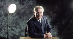 Philip Seymour Hoffman Dies At The Age Of 46 – Twitter Reacts #PhilipSeymourHoffman