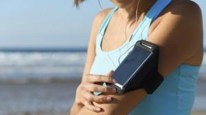 Common Smartphone Apps That Are Useful Fitness Tools